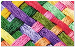 Woolen