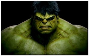 Download-Hulk-HD-Wallpaper-For-Computer