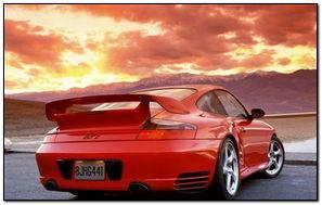 Nice Car 1