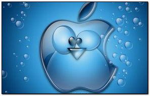 Hệ điều hành Mac