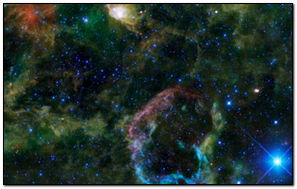 Galaxy 14