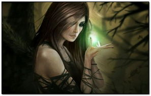 2013-10-Dark-Fantasy-Wallpaper-for-Desktop