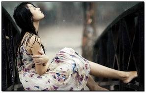 Let It Rain 2