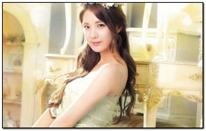Seohyun 6