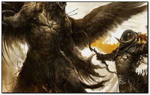 Guild Wars 2 (04)