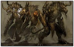 Guild Wars 2 (10)