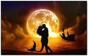 Kiss Love