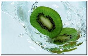 3d-water-fruit