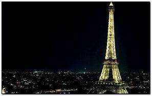 Top-tower-city-lights