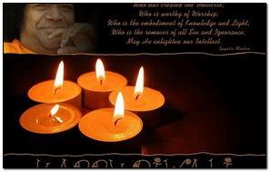 Diwali-deepavali-lễ hội-ánh sáng