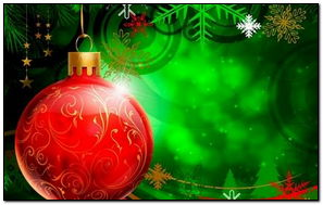 3D-Christmas-balls-download-free-wallpapers-for-desktop-holidays-new-year