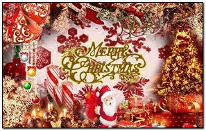 Wpc Giáng sinh đặc biệt