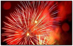 Diwali-pháo hoa-cc-sumith-meher