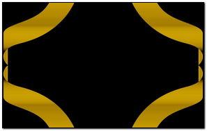 Желтая лента