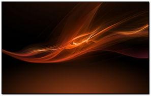 Flow Orange