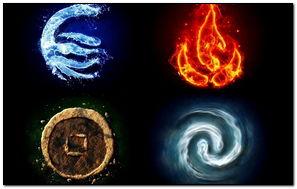 4 yếu tố