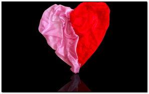 Heart Of Linen