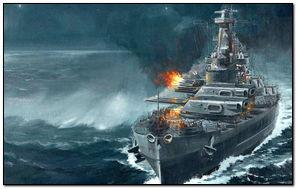 Chiến tranh chiến tranh tàu chiến tàu thuyền nghệ thuật quân sự