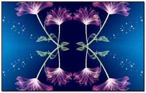 Flowers - 922818