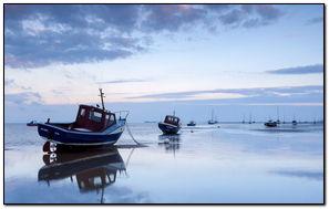 Boats Hq