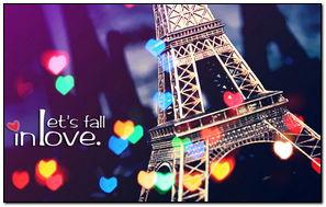 Zakochajmy się