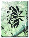 green lamour