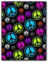 Peace Yo