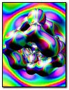 abstract 3d10 240x320