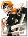 Ichigo-vizard-bleach-anime
