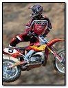 motocross raider