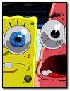 spongebob-patrick