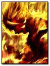 Goku fury-dragon ballz