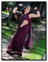 Charmy In Mayagadu Movie