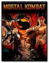 Mortal Kombat: Shaolin Monks