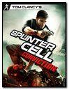 Splinter Cell - Convition