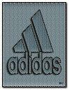 Adidas Logos hc 2