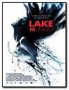 HorrorFest 4: Lake Mungo