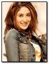 Kareena Kapoor-2
