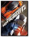 NFS Hot Pursuit E3 2010