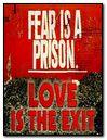 Fear & Love