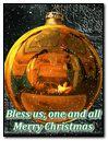 Christmas: Bless Us