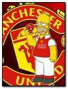 mancherster united