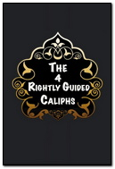 Islam Caliphs