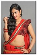 Hot Girl Haripriya