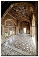 Naulakha Interior Design