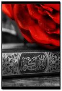 Kinh Qur'an