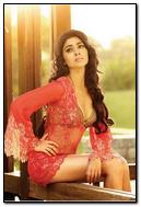 Cute Shreya Saran