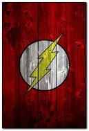 Flash Jg42