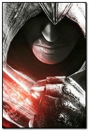 Assassins Creed (1)