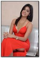 น่ารัก Priyanka Bharadwaj